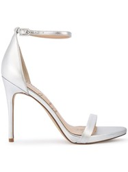 Sam Edelman Ariella Sandals Grey