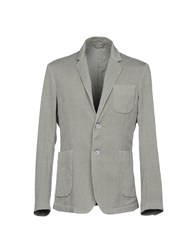 Gas Jeans Suits And Jackets Blazers