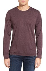 Velvet By Graham And Spencer Men's Nealon T Shirt