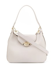Furla Eye Hobo Tote Bag 60