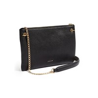 Jigsaw Agnes Chain Crossbody Bag
