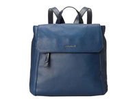 Cole Haan Felicity Backpack Blazer Blue Backpack Bags