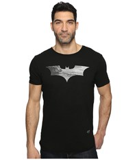 Kinetix Batman Coast Black Men's Clothing