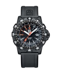 Luminox Recon Point Man Watch No Color