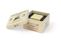 Gamila Secret Original Soap