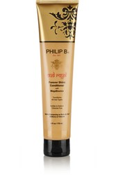 Philip B Oud Royal Forever Shine Conditioner Usd