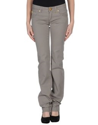 Marani Jeans Casual Pants Lead