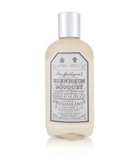 Penhaligon Blenheim Bouquet Bath And Shower Gel