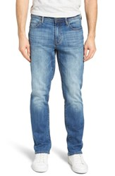 Liverpool Jeans Co. Relaxed Fit Jeans Bryson Vintage Med