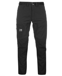 Karrimor Hot Rock Pants From Eastern Mountain Sports Black