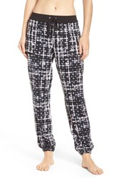 Kensie Women's Jogger Pants