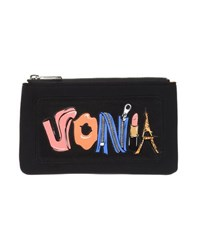 Sonia By Sonia Rykiel Bags Handbags Women