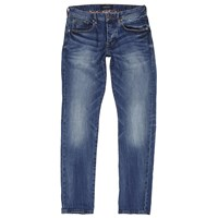 Scotch And Soda Ralston Slim Jeans Beaten Track