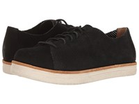 Kork Ease Margeret Black Women's Shoes