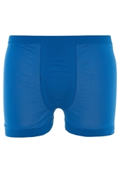 Odlo Evolution Xlight Shorts Turkish Sea Blue