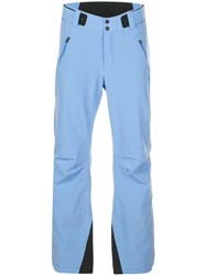 Aztech Mountain Team Ski Trousers 60