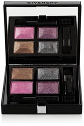 Givenchy Beauty Prisme Quatuor Intense And Radiant Eye Shadow Inattendue Usd
