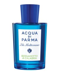 Acqua Di Parma Bergamotto Calabria 75Ml