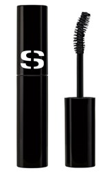 Sisley Paris 'So Curl' Mascara Deep Brown