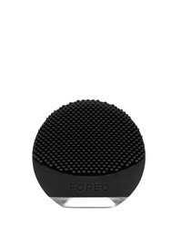 Foreo Luna Go Face Cleansing For Black