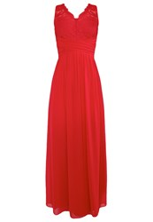 Dorothy Perkins Showcase Josie Occasion Wear Red