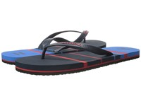 Billabong Spin Thong Sandal Indigo Men's Sandals Blue