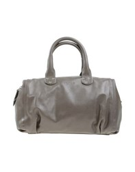 Tosca Blu Bags Handbags Women Grey