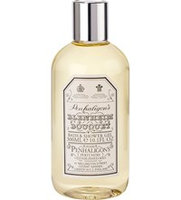 Penhaligon Blenheim Bouquet Bath And Shower Gel 300Ml