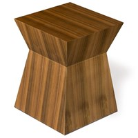 Gus Design Group Gus Pawn Stool