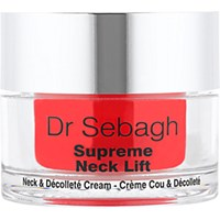 Dr Sebagh Women's Supreme Neck Lift No Color