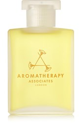 Aromatherapy Associates Revive Evening Bath And Shower Oil Colorless
