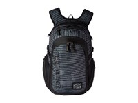 Ogio Quad Pack Stitchtacular Backpack Bags Blue