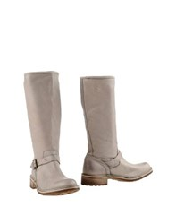 Le Crown Footwear Boots Women
