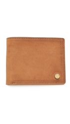 Rag And Bone Hampshire Wallet