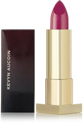 Kevyn Aucoin The Expert Lip Color Wild Orchid Pink