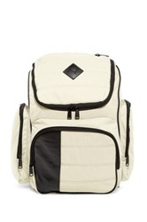 Puma Equation Backpack Brown