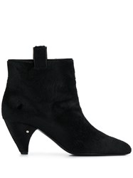 Laurence Dacade Terence Boots 60