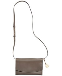 Skagen Charlotta Crossbody Heather