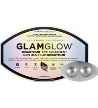 Glamglow Brightmud Eye Treatment 12G