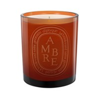 Diptyque Colored Candle 300G No Color
