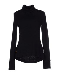 H. Preppy Knitwear Turtlenecks Women