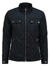 Selected Homme Shjohn Light Jacket Dark Navy Dark Blue