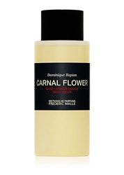 Frederic Malle Carnal Flower Body Wash 6.76 Oz. No Color