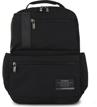 Samsonite Openroad Laptop Backpack Black Black