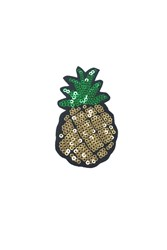 Orelia Pineapple Patch By Multi