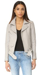 Veda Jayne Classic Jacket Putty