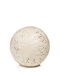 L'artisan Parfumeur Provence Ball Small No Color