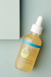 Juice Beauty Blemish Clearing Serum White