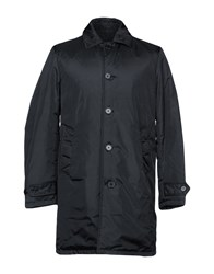 Altea Dal 1973 Jackets Black