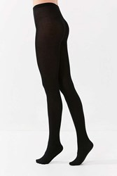 Hansel From Basel Cashmere Knit Tight Black
